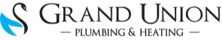 Grand Union Plumbing & Heating Logo